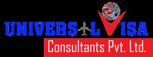 Univesal Visas Consultants